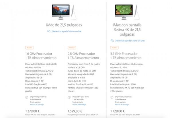iMacs21,5
