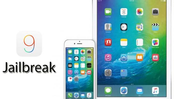 ¿Hacer o no hacer Jailbreak a iOS 9?