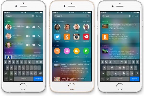 iOS-9-Spotlight-Search-image