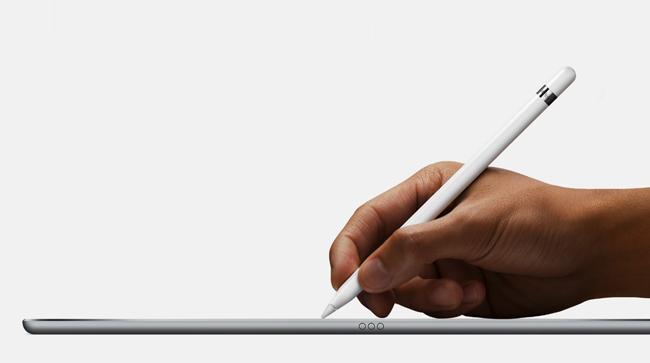 iPad–Pro