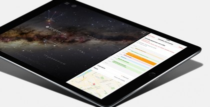 iPad Pro_precio