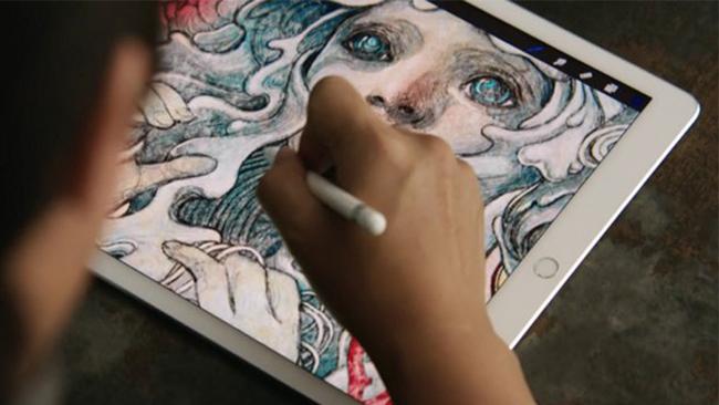 iPad_pro3