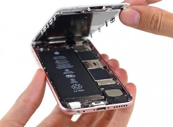 iPhone6s_