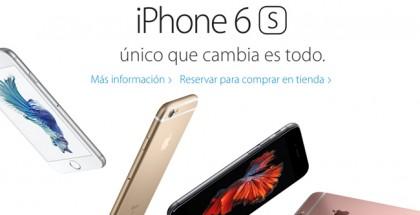 iPhone6s_reservas