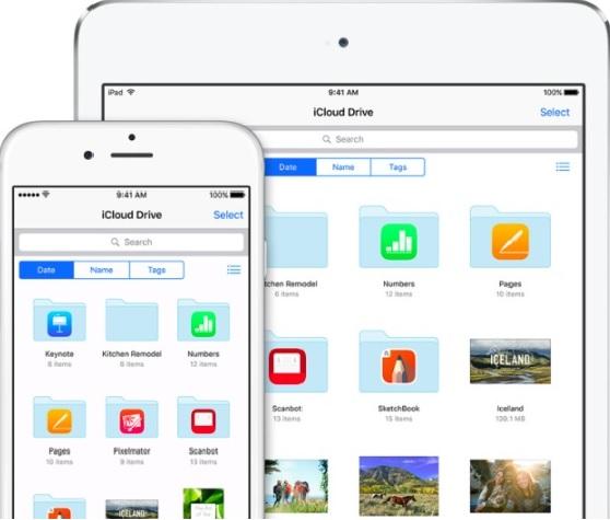 icloud-drive-iphone-and-ipad