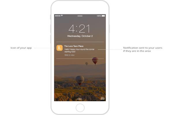 iphone- pushgeofence-2