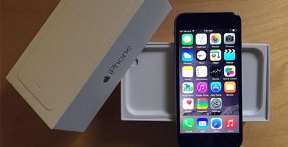 iphone_venta