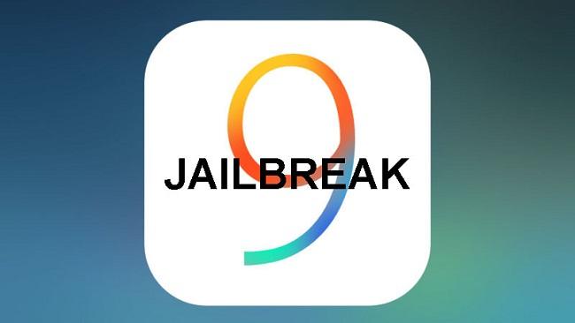 Jailbreak para iOS 9 ya está aquí de la mano de Pangu [15/10: Actualizado con vídeo]