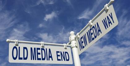 oldmedia-newmedia