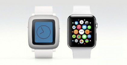 pebble-time-vs-apple-watch