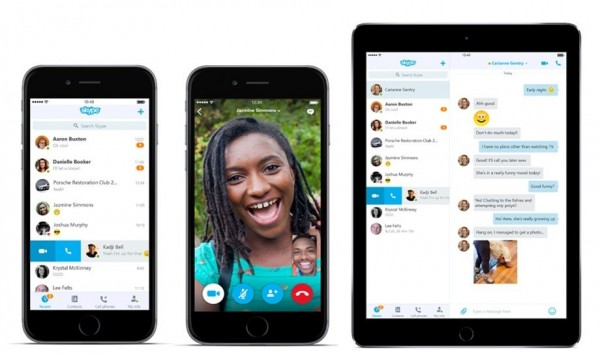 skype-6-3-for-iphone-and-ipad