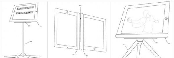 soporte-ipad-1