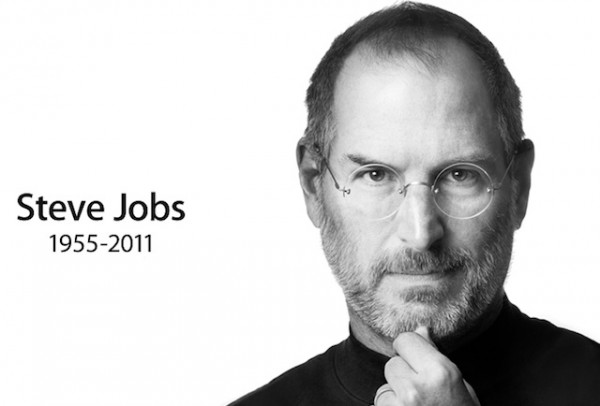 Jobs 1955 - 2011