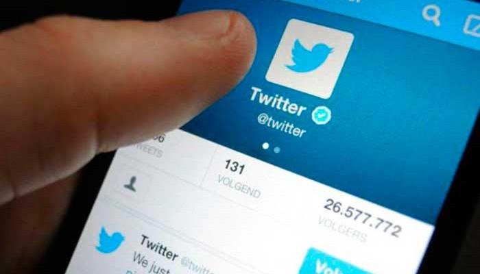 """Twitter lanza """"Momentos"""" para agrupar contenido destacado"""
