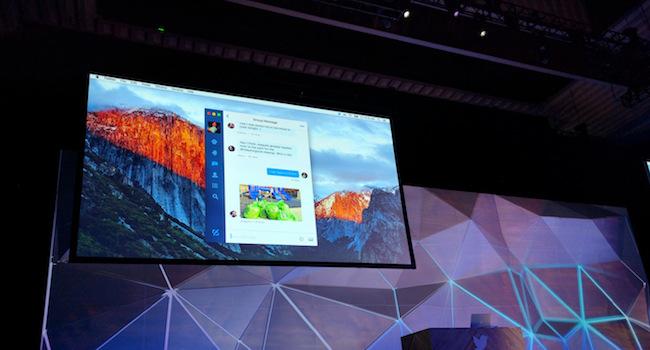 Cómo quitar la reproducción automática de vídeo en Twitter para OS X