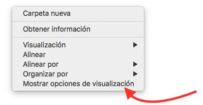 visualizacion-finder