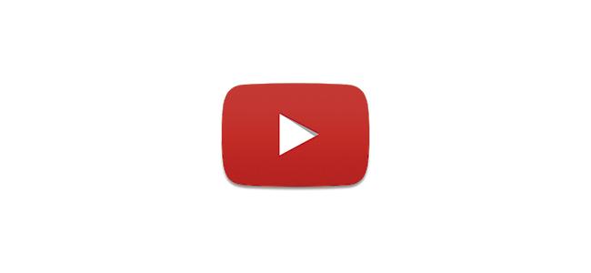 YouTube se actualiza para iOS con importantes novedades