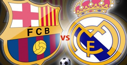 ver-clasico-iphone-ipad-iosmac