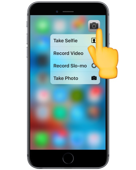 3d-touch-iphone-camera