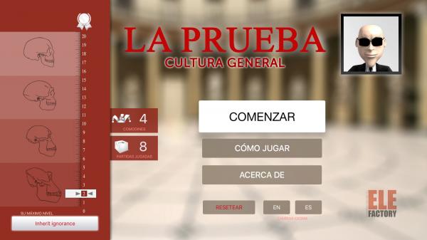 APTV_Cultura_General_Trivia_Sample_02