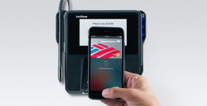 Apple Pay Como Funciona