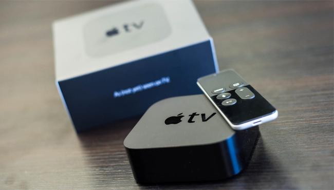Apple TV: ¿es el lanzamiento más importante de Apple en este 2015? Opinan nuestros editores