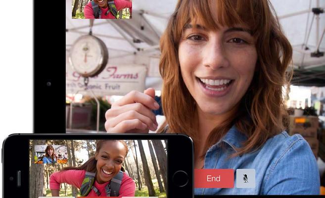 Tutorial: ¿Cómo agregar otro correo electrónico a FaceTime?