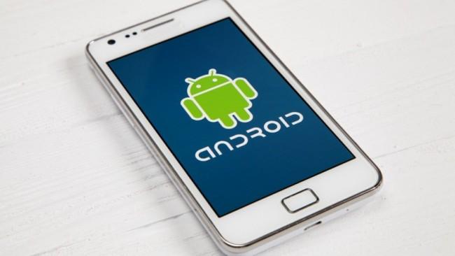 Google crear-sus-propios-chips-para-Android