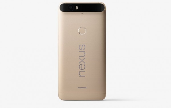 Nexus-6P-gold-back