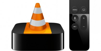 VLC-per-Apple-TV-