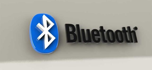 Bluetooth en OS X: ¿Cómo solucionar problemas?