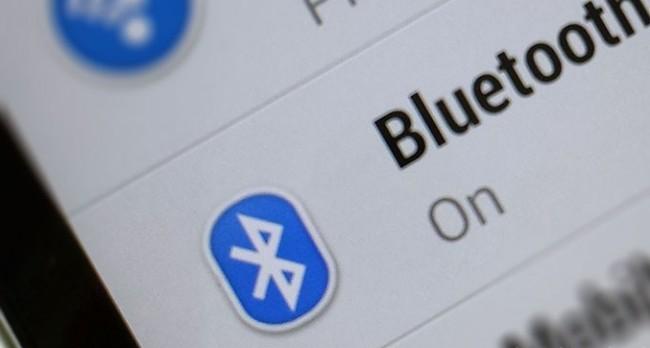 Se anuncian mejoras en Bluetooth para el 2016