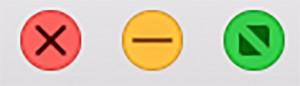 boton expandir mac