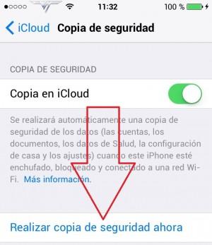 copia-de-seguridad-icloud