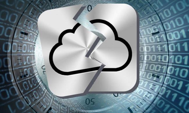 Un cliente demanda a Apple por borrar contenido de su iPhone