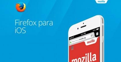 firefox-para-ios
