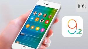 iOS-9_2-beta4
