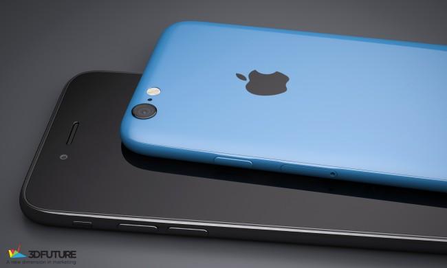 iPhone-6c-concept-3D-Future-005