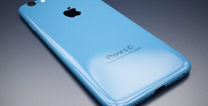 iPhone-6c-concept-3D-Future-teaser