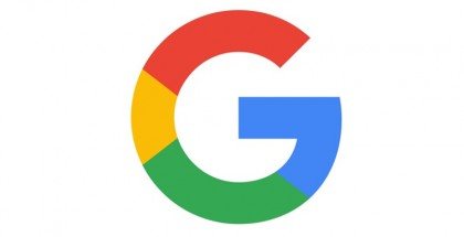 icono google