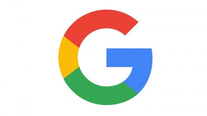 Google tiene previsto lanzar un teclado para iOS