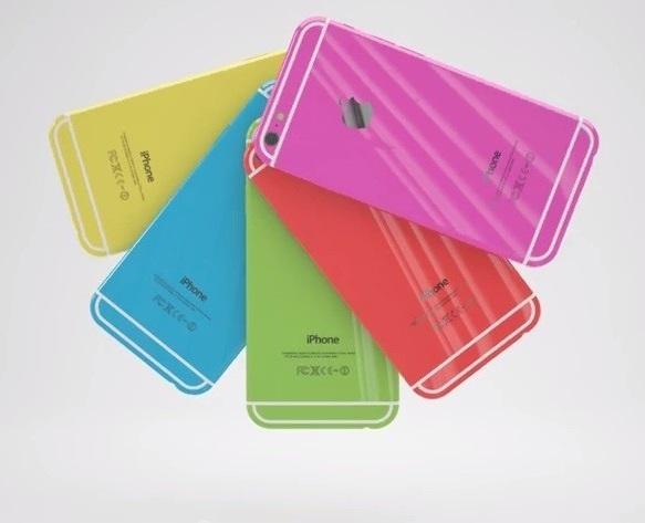 iphone-6c
