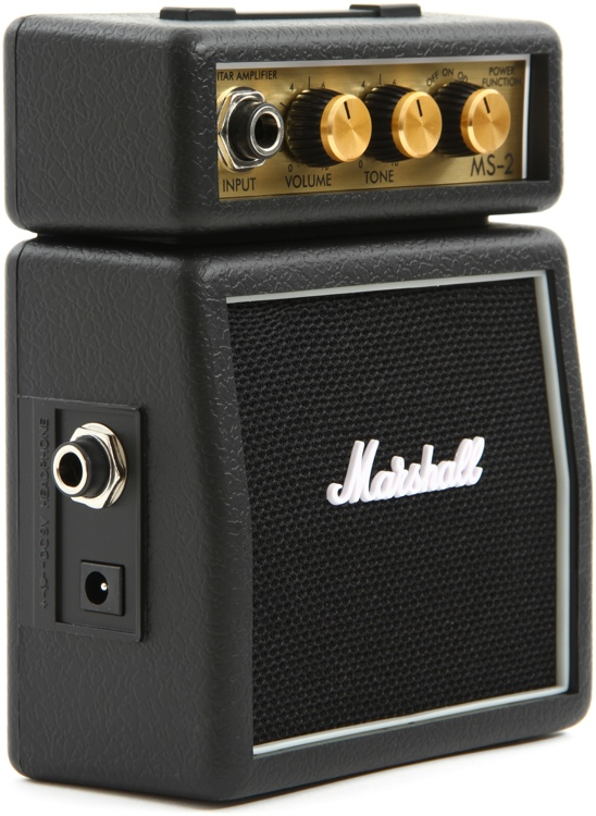 irig-o-mini-marshall
