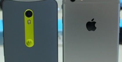 moto-x-pure-iphone-6s-plus