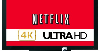 netflix-spain-ultra-hd-4k