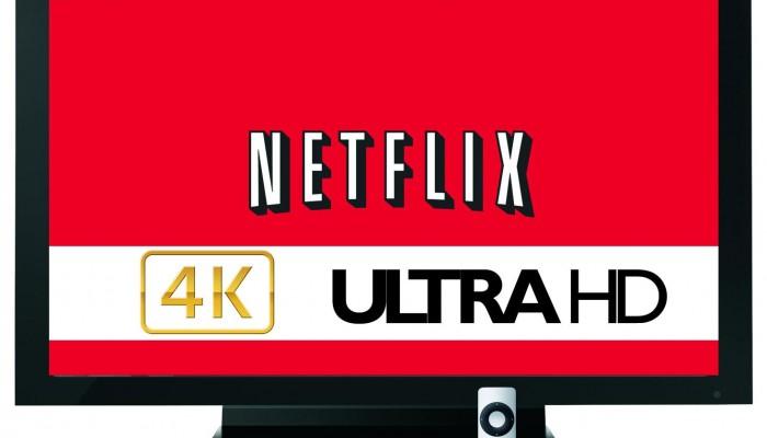 Hackers se saltan la protección de Amazon y Netflix, filtrando contenido 4K