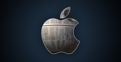 star-wars-apple