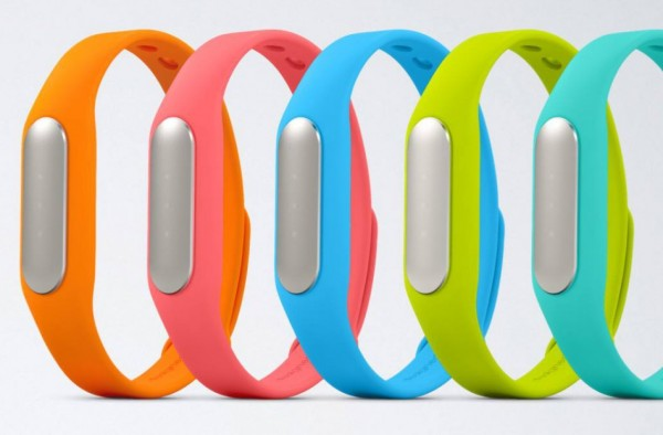 xiaomi-miband-cover