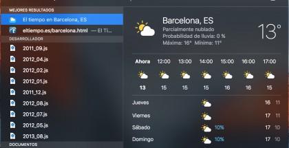 Dark Mode 8 Mac OS X