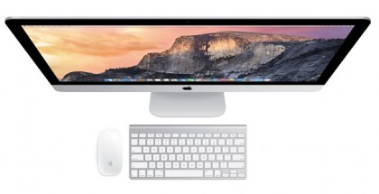 Nuevo Mac